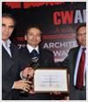 CWAB Awards
